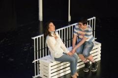teatro (7)