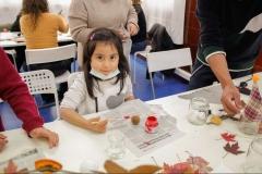 Vivomicasa-interiorismo-accesible-taller-Fidias-003