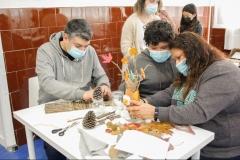 Vivomicasa-interiorismo-accesible-taller-Fidias-008