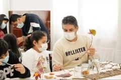Vivomicasa-interiorismo-accesible-taller-Fidias-013