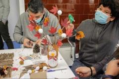 Vivomicasa-interiorismo-accesible-taller-Fidias-017