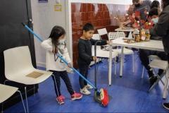Vivomicasa-interiorismo-accesible-taller-Fidias-033