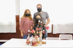 Vivomicasa-interiorismo-accesible-taller-Fidias-034