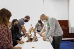 Vivomicasa-interiorismo-accesible-taller-Fidias-036