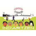 Indartzen